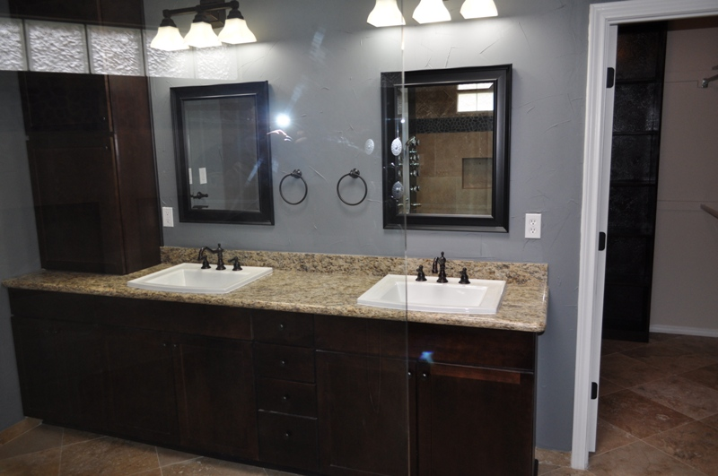 High Star, Dallas   Master Bath Remodel   Millwood Remodeling And  DesignMillwood Remodeling And Design